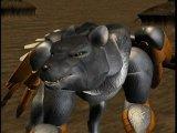 Звериные Войны/Beast Wars (Season 2) 04 - Паутина (Tangled Web)