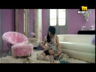Haifa Wehbe - Boos El Wawa